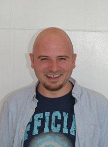 Daniel Abildgaard