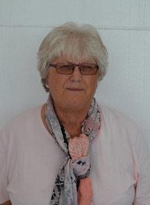Anne-Grethe JensenDSC_0448
