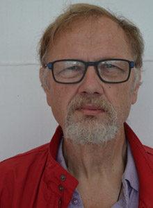 Hans-Jørgen Møllegaard